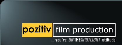 POZITIV FILM PRODUCTION